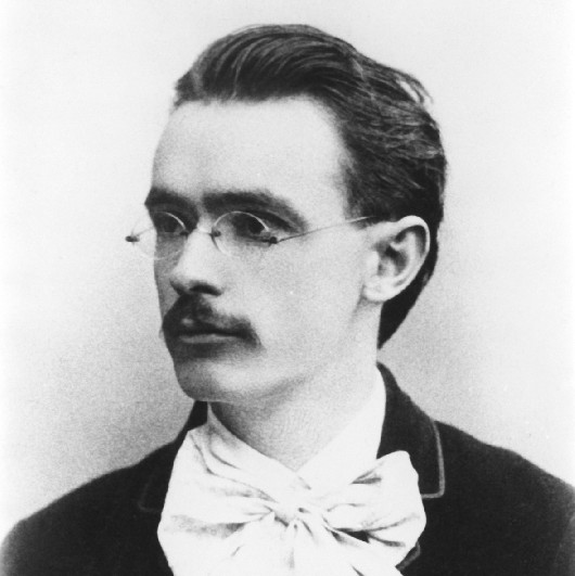 "Rudolf Steiner ~ ""Knowledge of life in the astral world leads us to a conclusion of fundamental importance, namely that the physical world is the product of ... - rudolf-steiner-182196-530-531"