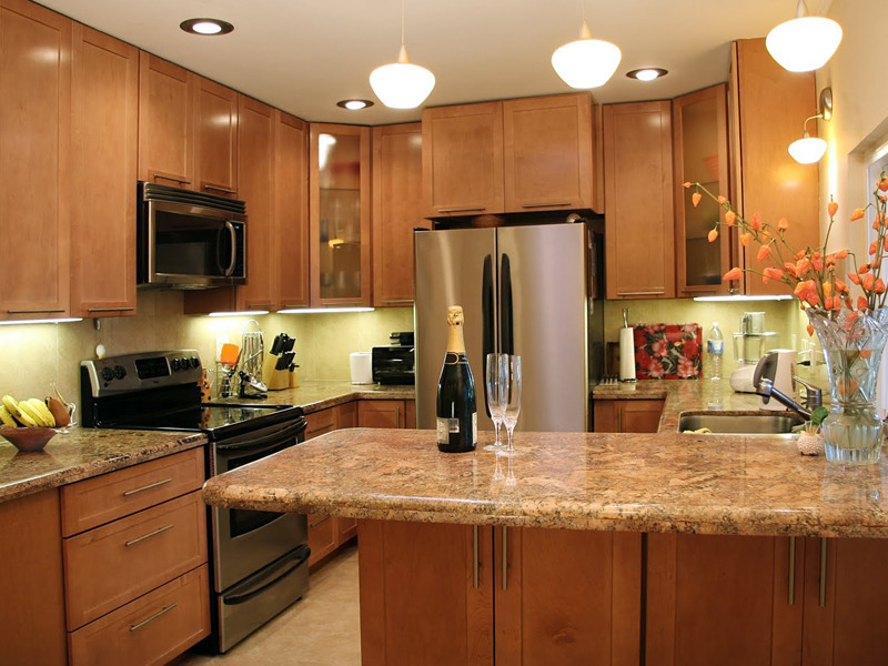 bay area custom kitchen bay area kitchen solutions - Kitchen Solutions
